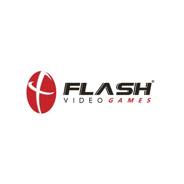 FLASH VIDEO GAMES