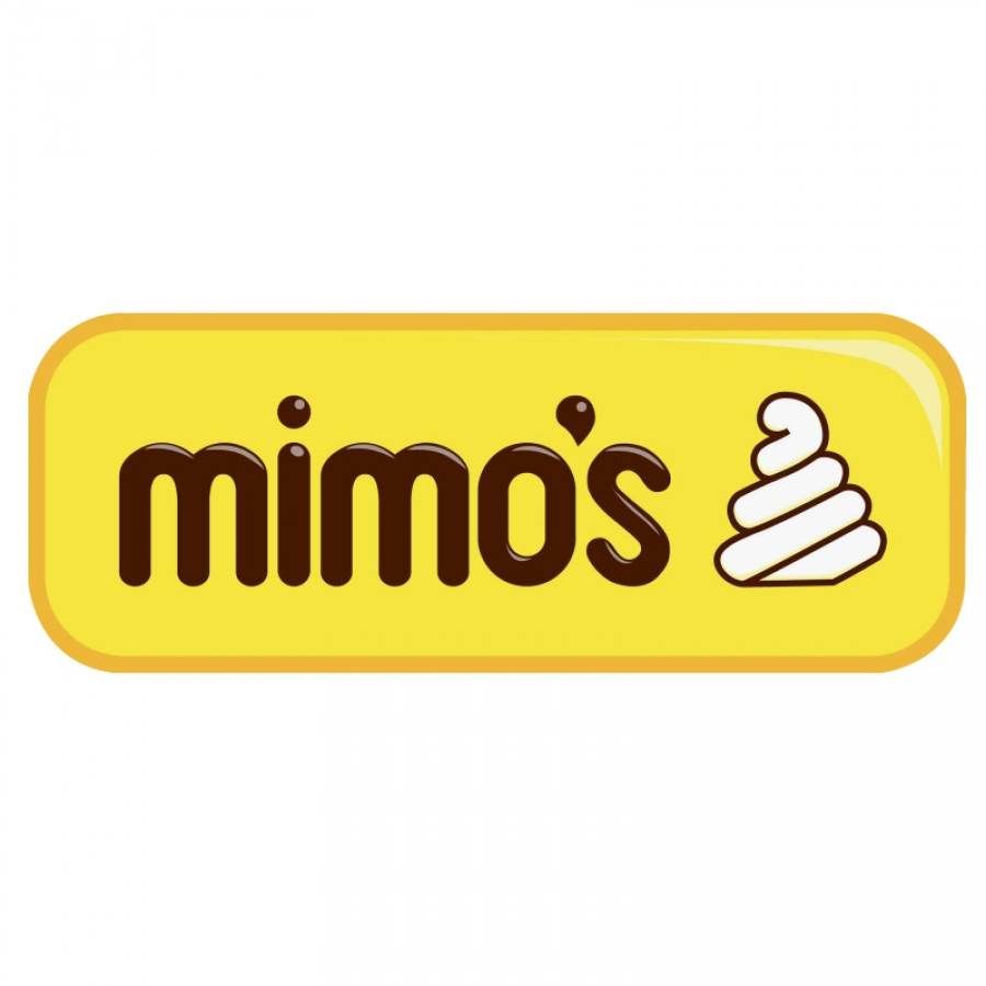 MIMO´S
